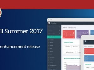 It's Still Summer 2017 myTurn (Stability Enhancement Release)