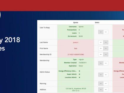 myTurn January Release & Beta Updates