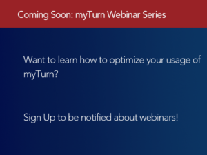 Sign Up for Upcoming Webinars